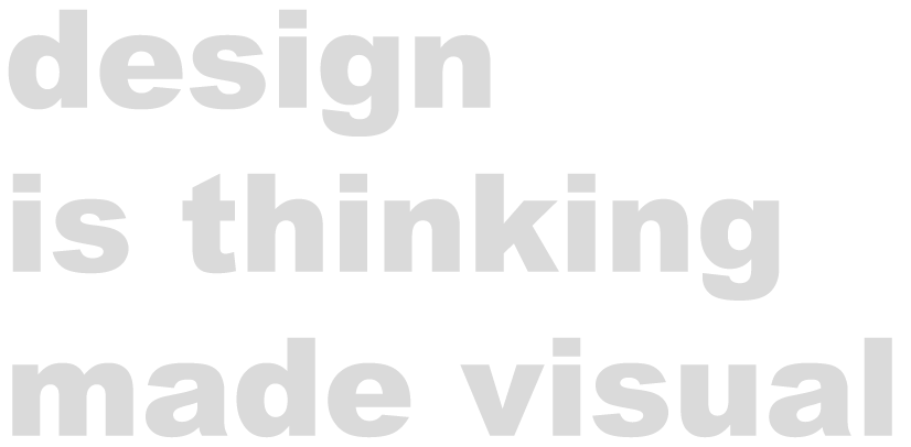 thinking-made-visual